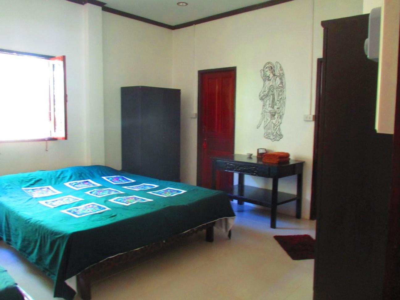 01 Chambre 2 (1)
