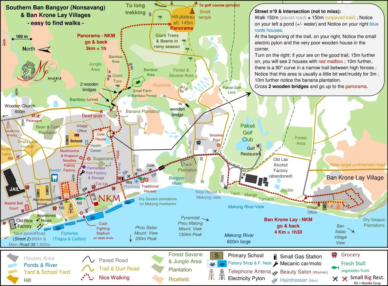 NKM Ban Bangyor Nonsavang map (2)