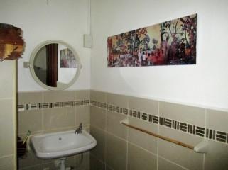 nkm bathroom sink