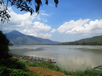 NKM Mekong View