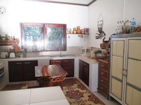 NKM kitchen 1