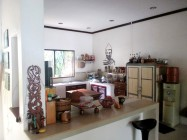 NKM kitchen 2