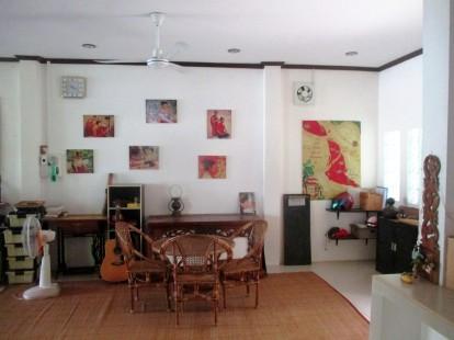 nkm living room