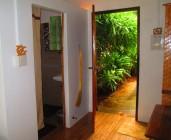 NKM mekong room door
