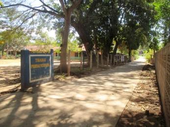 Secret Pakse Streets (2) m maps nkm