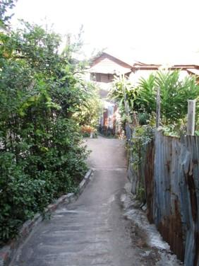 Secret Pakse Streets (3) m maps nkm