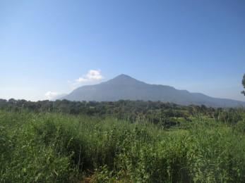nkm trekking (3)